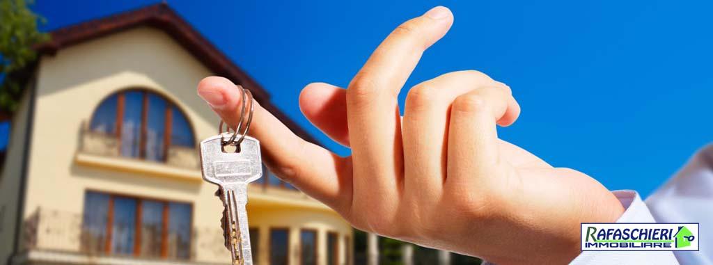5 errori da non fare quando decidi di vendere casa
